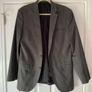 J. Crew Men's sport coat